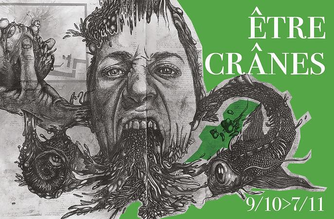 APO-Salvador-Etre-Cranes-CMYK.jpg