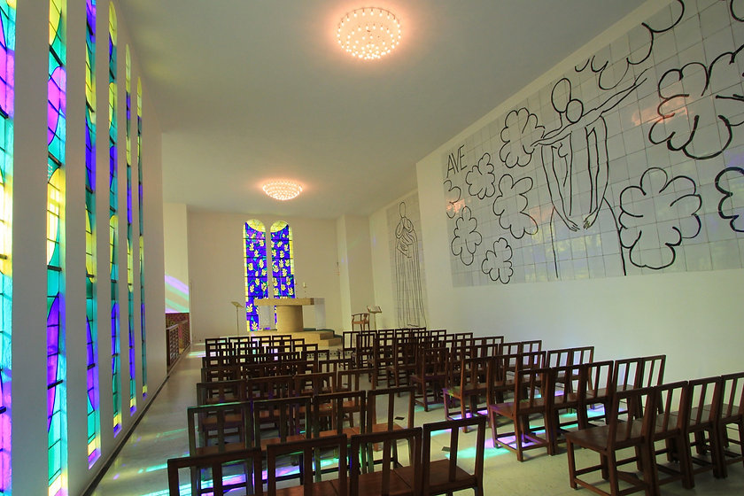 capilla-del-rosario-2_edited.jpg
