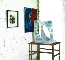 church exhibition basement.jpg