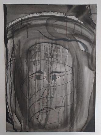 Matis painting 1.jpg