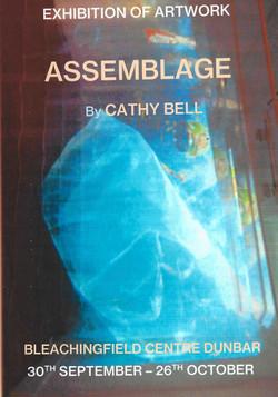 assemblage poster.jpg
