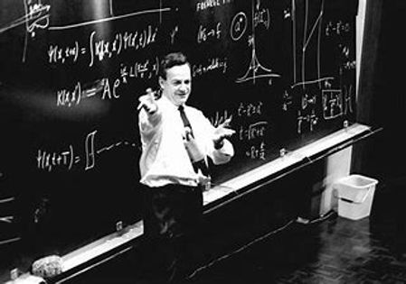 richard fynman small board.jpg