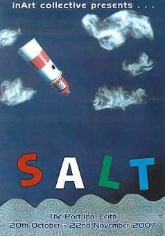 salt%20poster_edited.jpg