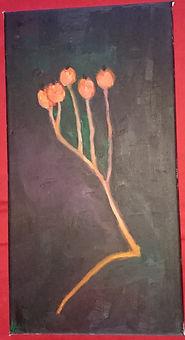 berries painting.JPG