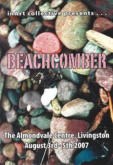 beachcomer%20poster_edited.jpg