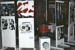 offbeat exhibition 1.jpg