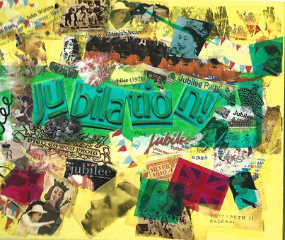 jubilation%20book%20cover_edited.jpg