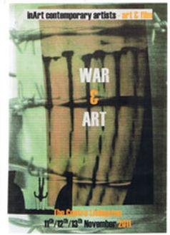 War&Art-Poster.jpg