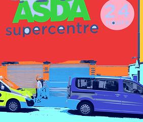 asda coloured.png