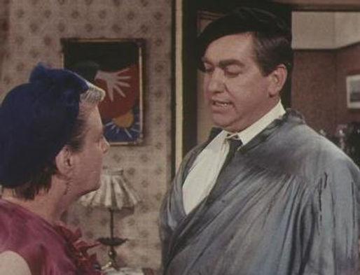 hancock & mrs cravatte.jfif