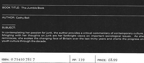thejumble book flyer 2.jpg