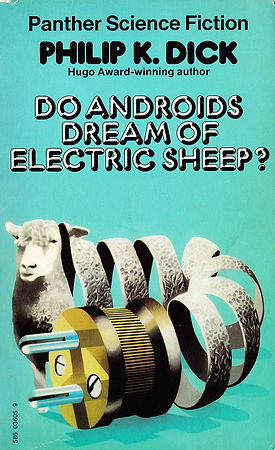 do androids dream of electric sheep cover.jpg