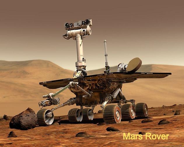 mars-mars-rover-space-travel-robot-73910_edited.jpg