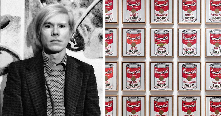 andy warhol soup cans.jpg