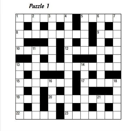 Blank-Crossword-Grid-no1 (2).jpg