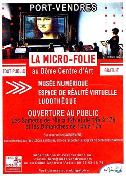 micro-folie poster.jpg