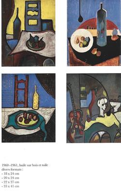 jp garrigue  - set of 4.jpg