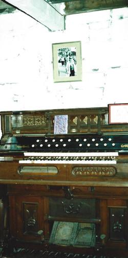 church exhibition basement 2.jpg
