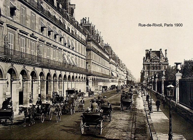 paris-1900-rue-de-rivoli_edited.jpg