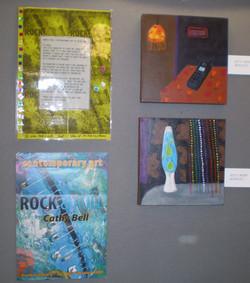 Rock&Roll Exhibition 5.JPG