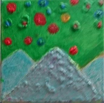 sugar mountain.JPG