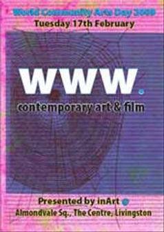 worldcommunityartsday.jpg