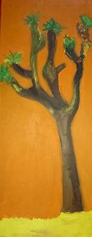 joshua tree painting.JPG