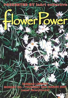 flower%20power%20poster_edited.jpg