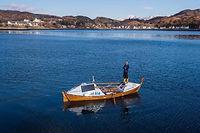 Duncan in boat.jpg