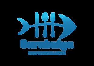 логотипі_Монтажная область 1.png