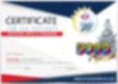 sertifikat22122019.png