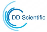 DDScientific Logo.png