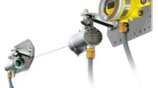 Searchline Excel Including XNX Gas Detector (ATEX)