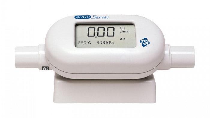 Primary Calibrator 4046& 4146