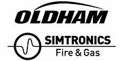 LogoOldhamSimtronics_400x200px.jpg.png