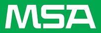 1200px-MSA_Safety_Logo.svg.png