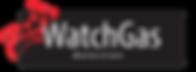 watchgas logo.png