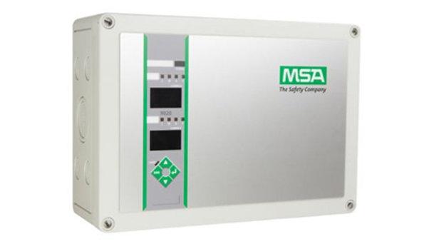 9010/9020 SIL Controller