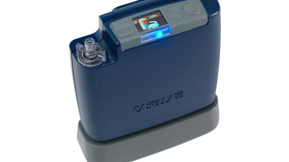Casella Apex 2 Sampling Pumps