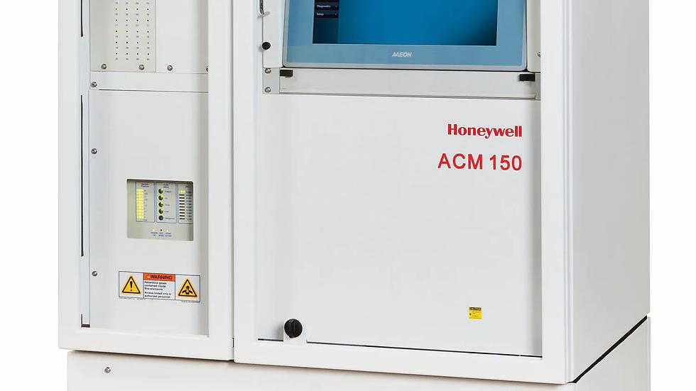 ACM 150 FTIR Analyser (230VAC)