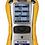 Thumbnail: MultiRAE Monitor (Pumped)