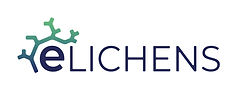 Eichens Logo.jpg