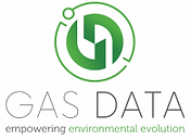 Gas_data_LOGO_PNG_5b0534b7db2ae31ef2e86b