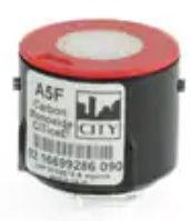 AB510-W0X A5F.jpg