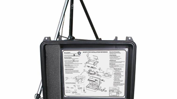 NoiseTutor Environmental Noise Monitoring System