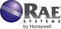 RAE%20Systems%20Logo_edited.jpg