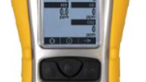 MultiRAE Lite Monitor (Pumped)