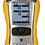 Thumbnail: MultiRAE Lite Monitor (Pumped)