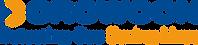 Crowcon Logo.png