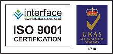 ISO 9001 UKAS COLOUR.jpg